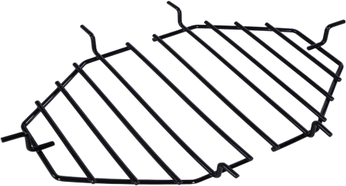 Primo 333 - Roaster Drip Pan Rack