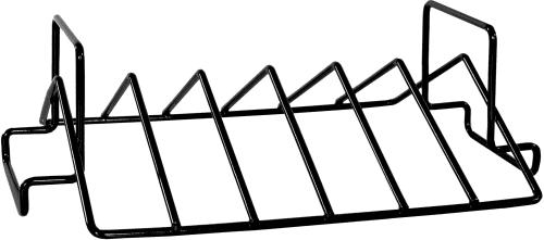 Primo 335_PRIMO - V-Rack