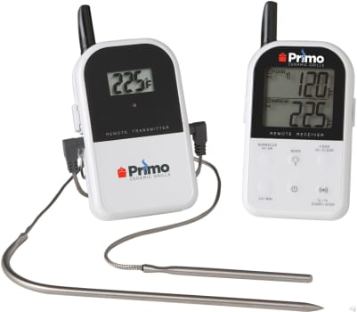 Primo 339 - Dual-Probe Digital Remote Thermometer