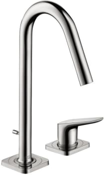 Axor Axor Citterio M Series 34132001 - Chrome