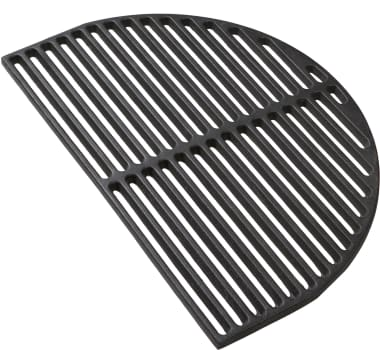Primo 363 - Half Moon Cast Iron Searing Grate