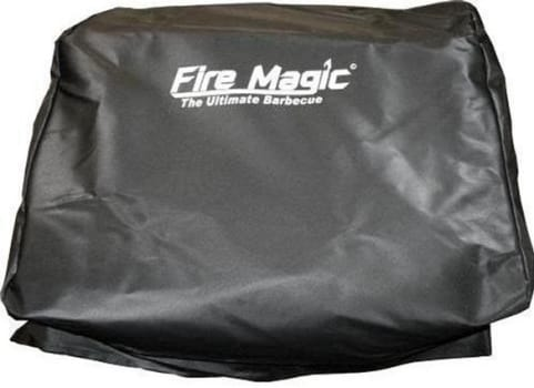 Fire Magic 364101C - Featured View