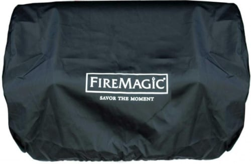 Fire Magic 364105C - Featured View