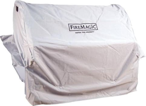 Fire Magic 3647C - Featured View