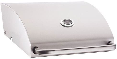 American Outdoor Grill 36B25 - Front View