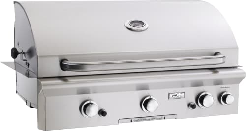 "American Outdoor Grill 36NB01SP - 36"" Built-in Gas Grill"