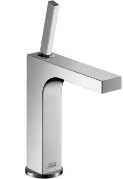 Axor Axor Citterio Series 39031001 - Chrome