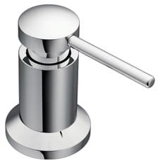 Moen 3942x - Chrome