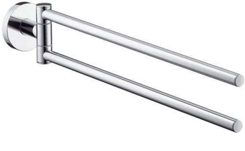 Hansgrohe 40512000 - Chrome