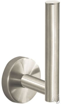 Hansgrohe 40517 - Brushed Nickel