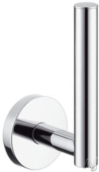 Hansgrohe 40517000 - Chrome