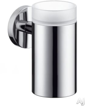 Hansgrohe 40518000 - Chrome