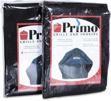 Primo 414PRIMO - Grill Cover