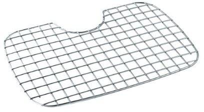 Franke LA1436S - LAX Stainless Bottom Grid