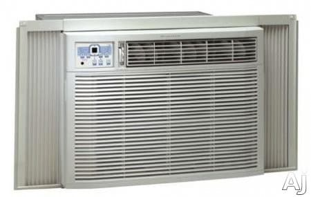 Frigidaire FRA104ZU1 - Air Conditioner Front