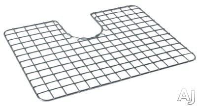 Franke Largo Series LA1236C - Stainless Steel Bottom Grid