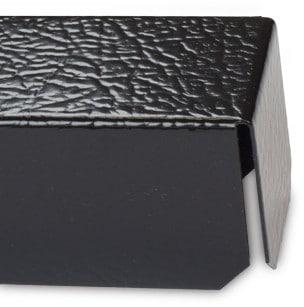 Marvel 42242832 - Black Filler Kit