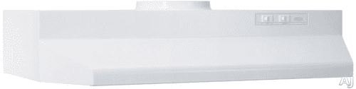 Broan 42000 Series 423001 - White
