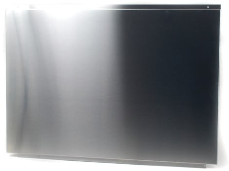 Whirlpool 4378615 - Featured View