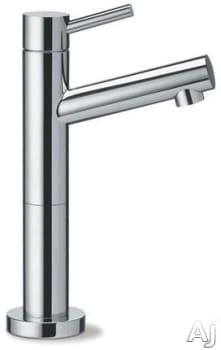 Blanco Alta 440688 - Chrome
