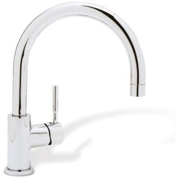 Blanco Meridian 440955X - Chrome