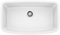 Blanco Valea 441773 - White