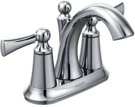 Moen Wynford 4505X - Chrome