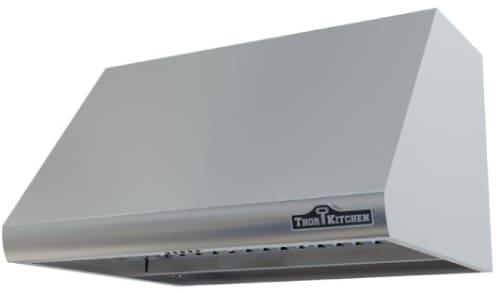 Thor Kitchen HRH4805U - Front View