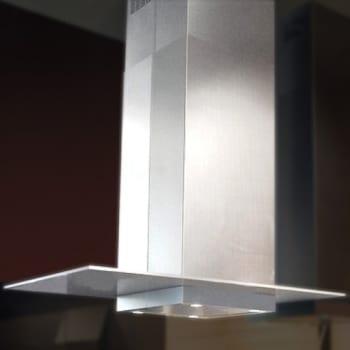 Futuro Futuro Loft Series ISLOFT - 48 in. Width Model