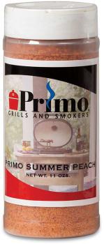 Primo 502 - Summer Peach