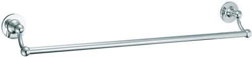 Empire Industries Carlton Series 51030S - Polished Chrome