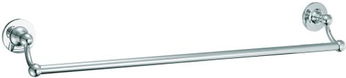 Empire Industries Carlton Series 51024 - Polished Chrome
