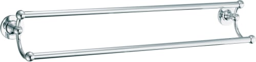 Empire Industries Carlton Series 51124 - Polished Chrome