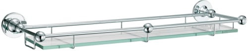 Empire Industries Carlton Series 512S - Polished Chrome