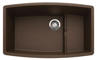 Blanco Performa 440063 - Cafe Brown