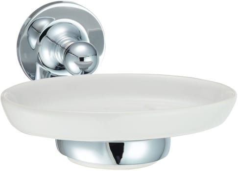 Empire Industries Carlton Series 516 - Polished Chrome