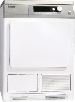 Miele Professional Little Giant Series PT7135CW - Lotus White