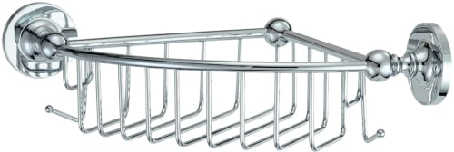 Empire Industries Carlton Series 534 - Polished Chrome