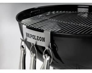 Napoleon 55100 - Toolset Hanger