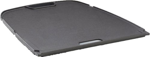 Napoleon Travel Q Series 56080 - Griddle for TravelQ 285 Grill