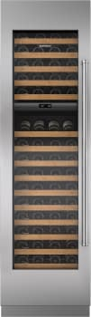 "Sub-Zero IW24LH - 24"" Wine Cooler with Pro Handle"