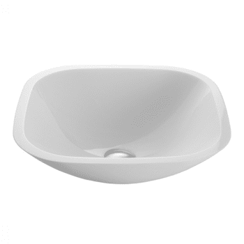 Vigo Industries Vessel Sink Collection VG07040 - Featured View