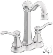 Moen Vestige 5994 - Chrome