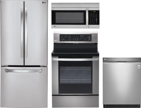L Shape Kitchen Layout Ideas Dishwasher Next To Fridge Html on