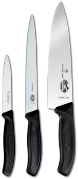 Victorinox 670003US1 - Knife Set