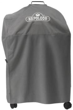 Napoleon 63911 - Kettle Cart Cover