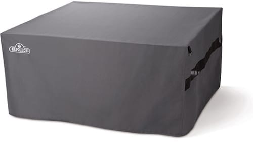 Napoleon St. Tropez Series 68850 - Cover for Square Patio Flame Tables