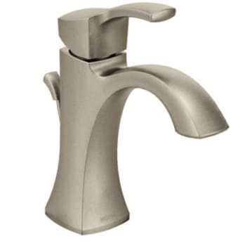 Moen Voss 6903BN - Brushed Nickel