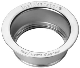 InSinkErator 70129D - Stainless Steel