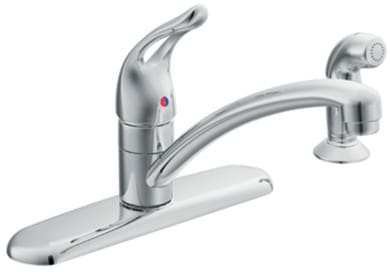 Moen Chateau 7460 - Chrome
